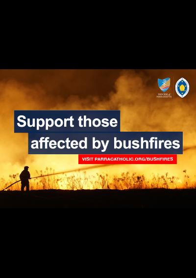 https://parracatholic.org/wp-content/uploads/2020/01/Bushfire-Appeal-Poster_A4.pdf