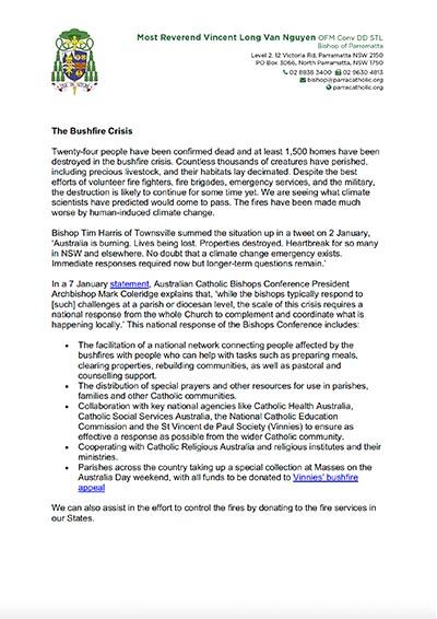 https://parracatholic.org/wp-content/uploads/2020/01/Bishops-Statement-The-Bushfire-Crisis.pdf